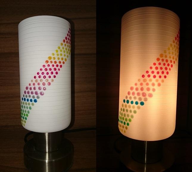 nachttischlampe-vergleich